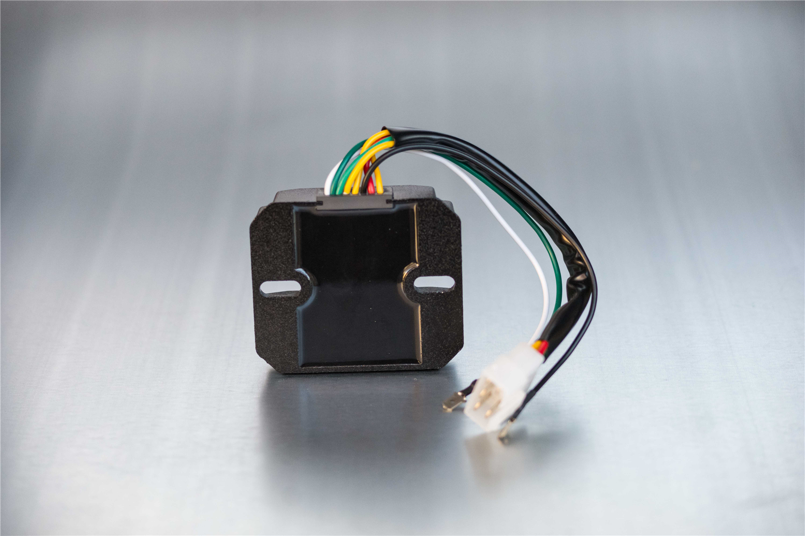 12V 3 Phase EM Regulator / Rectifier